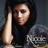 Songtexte von Nicole Scherzinger - Killer Love