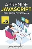 Aprende JavaScript en...image