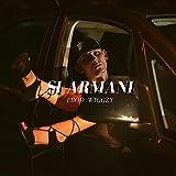 Si Armani [Explicit]