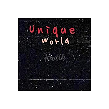 Unique World
