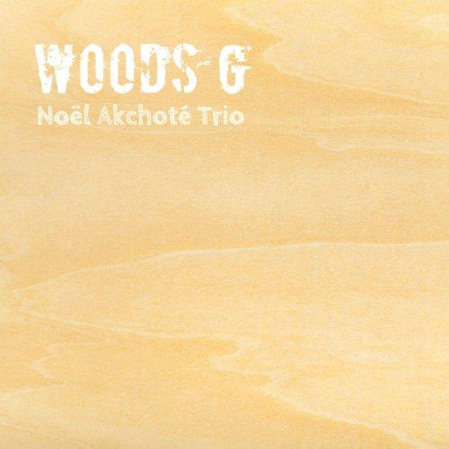 Wood Picks