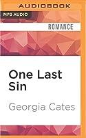 One Last Sin (Sin Trilogy)