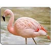 Flamingo Pretty HB0854マウスマットパッド-マウスパッドマウスパッド