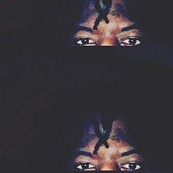 M.I.A (feat. Vincent Vango)