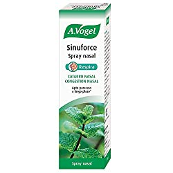 For the relief of nasal cataroot, nasal congestion and nasal dripping Saline + Eucalyptus, Peppermint and Chamomile Solution No preservatives Suitable for long-term use