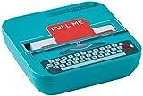 MUSTARD - Wrote A Note Sticky Notes I selbstklebende Notizzettel I Haftnotizblock I klebend I...