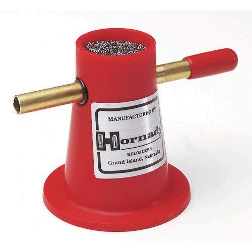 Hornady Powder Trickler by Hornady