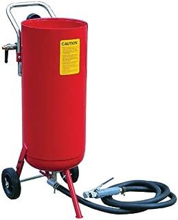 ATD Tools 8402 90 lb. Pressure Blaster