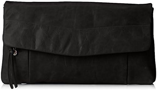 HOBO Hobo Vintage Arlene Clutch Black One Size product image