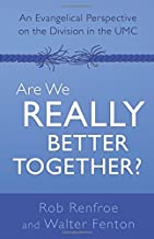 are we really better together