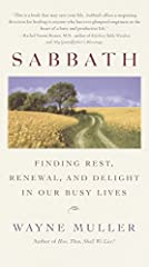 Paperback, Focus: Finding rest, renewal, and delight in busy lives; healing