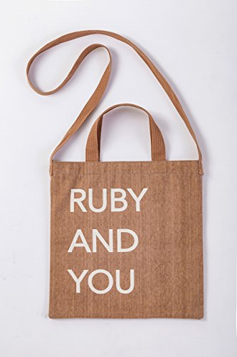 RUBY AND YOU seasonal book 2018 商品画像
