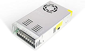 LONGER 3D Printer LK1 LK4 LK4 PRO Power Alfawise U20 U30 U30 PRO Original Power Supply