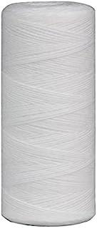 Culligan Cw5-bbs cartouche de filtre, 120V, Blanc, 5Micron