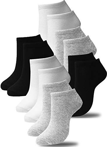 メンズ靴下 くるぶしソックス スポーツ 6足セット 男女兼用 消臭抗菌 ショート アンクル スニーカー