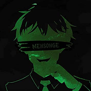 Mensonge (feat. Lord)