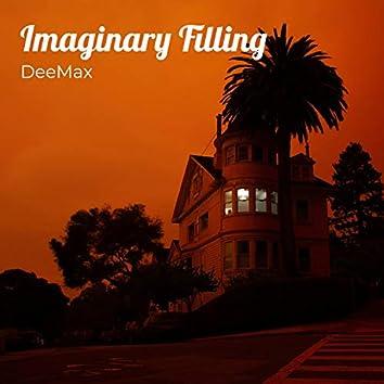 Imaginary Filling