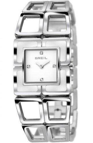 reloj Breil B Glam
