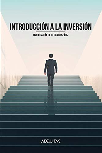 Introducción a la Inversión: Cultura financiera, activos en los que invertir y modalidades de inversión en Bolsa