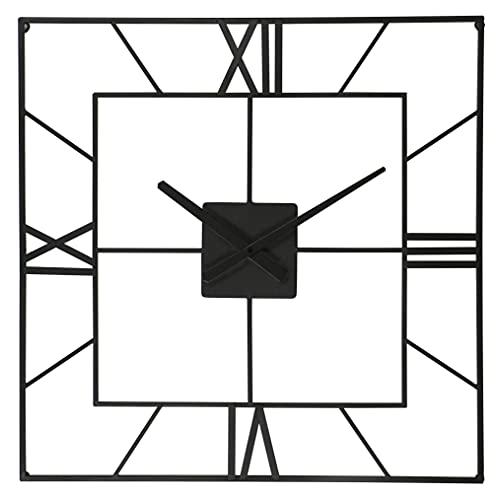 Relojes De Pared Amazon Cocina relojes de pared  Marca Umi