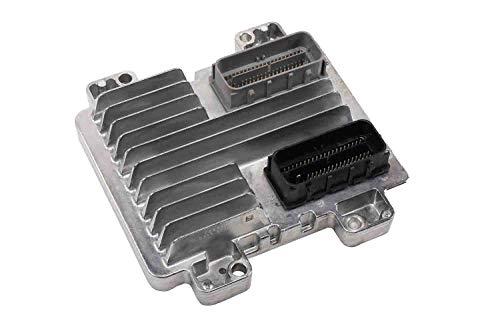 GM Genuine Parts 12612384 Engine Control Module