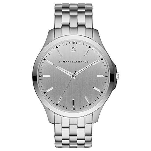 Reloj Emporio Armani para Hombre AX2170