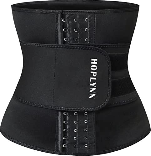 Hoplynn -   Waist Trainer Damen