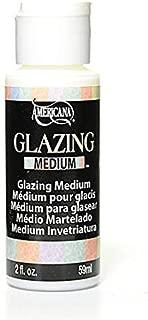DecoArt Mediums (Faux Glazing Medium) 5 pcs sku# 1843970MA