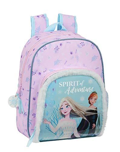 Safta M640 Unisex Children Backpack