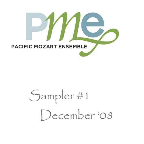 Pacific Mozart Ensemble