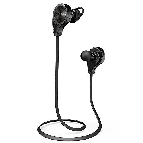 LOBKIN Bluetooth 4.0 Auriculares D
