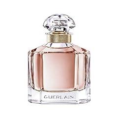 Mon Guerlain for Women 3.3 oz Eau de Parfum Spray Guerlain