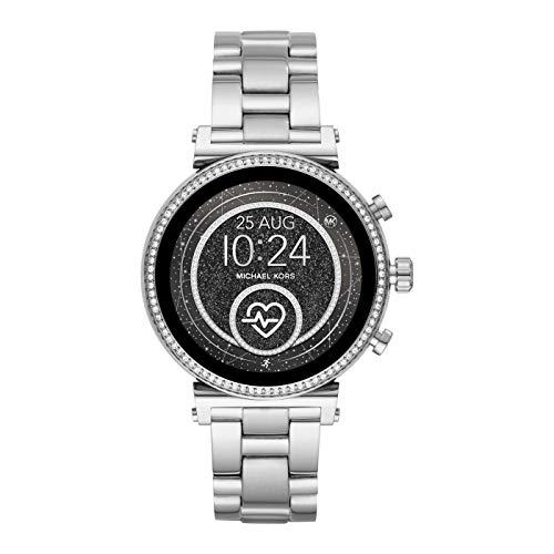 Michael Kors Smartwatch MKT5061