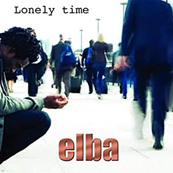 Lonely Time