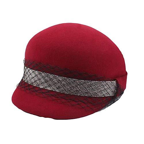 LXY Kopfbedeckung für Damen und Herren, Leopardenmuster, doppelter Verwendungszweck, gedreht, Damenhut, Lätzchen, Schutz (Farbe: 02, Größe: 2424 cm) (Farbe: 03, Größe: verstellbar)