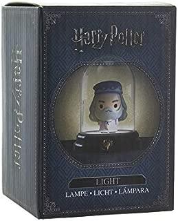 Paladone Harry Potter Dumbledore Mini Bell Jar Light