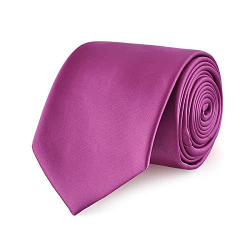 Dandytouch Cravate unie