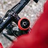 Beeline – Smarter Fahrradcomputer mit Navigation - 5