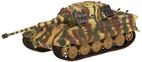 Easy Model 36298 Fertigmodell Tiger II  Abt. 503
