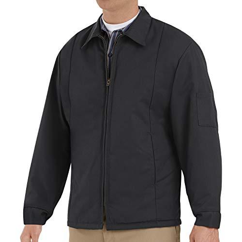 Columbia Men's Watertight II Jacket, BLACK, X-Large