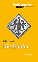 Die Staufer: Mit Literaturnachtragen Von Gerhard Lubich: 154