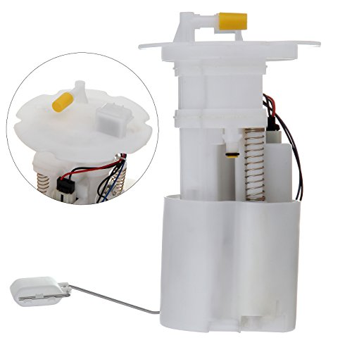 CTCAUTO Electric Fuel Pump Replacement For 2004-2006 I nfiniti G35 3.5L