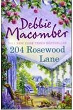 204 Rosewood Lane(Paperback) - 2011 Edition