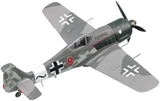 Easy Model Fw190A-8
