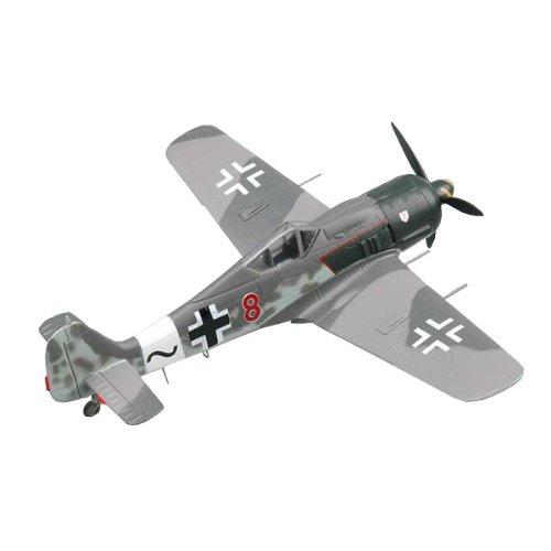 Easy Model - Juguete de aeromodelismo [Importado de Alemania]