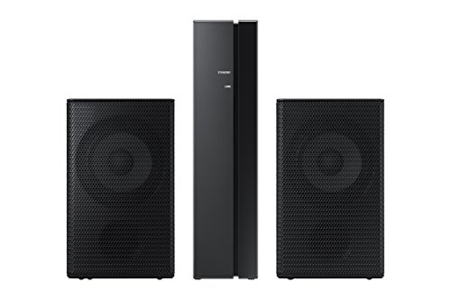 Samsung SWA-9000S Rear Wireless Speaker Kit