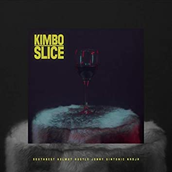 Kimbo Slice