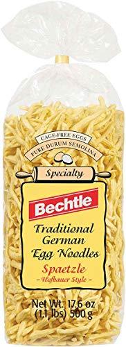 Bechtle Spaetzle, Sheperd, 17.6 Ounce