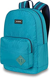 Dakine Unisex 365 Pack Backpack 30L