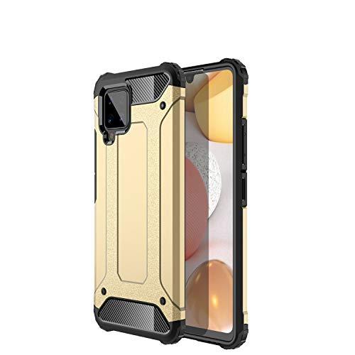 HEYB per OnePlus Nord N100 Cover,Moda Durevole Anti-Scivolo Anti-Shock Bumper Cover,[Protezione Robusta] [Armatura Sottile],Custodia Cover per OnePlus Nord N100